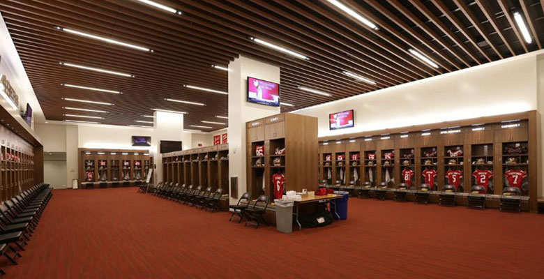 Ep18-Top-10-Things-You-Find-In-A-Pro-Sports-Locker-Room