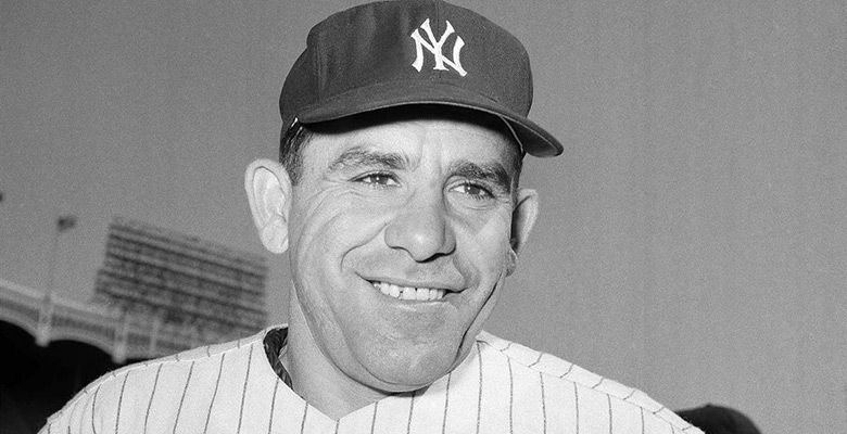 Ep27-Top-10-Baseball-Personalities-of-All-Time