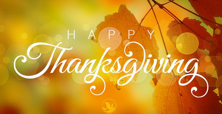 Ep31-Top-10-Thanksgiving-Memories