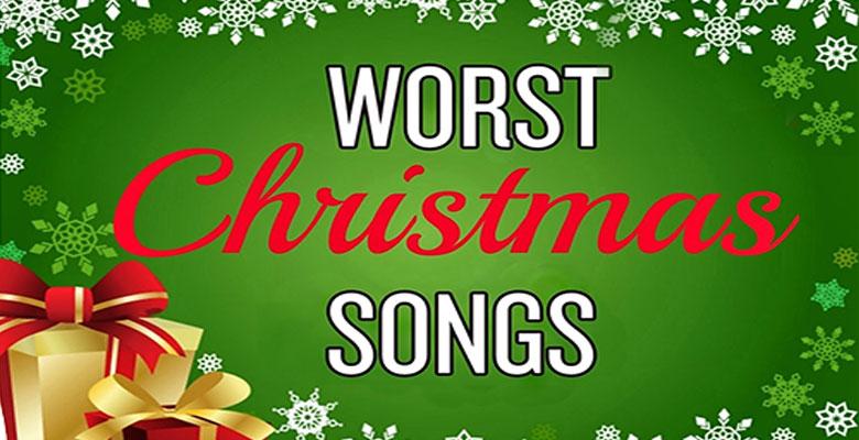 Ep35-Top-10-Christmas-songs-we-hate