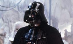 Ep151 – Top 10 Movie Villains
