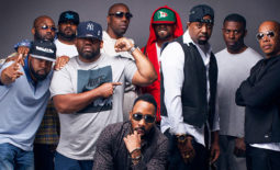 Ep157-Top-10-Wu-Tang-Clan-Members-Ranking-The-Wu