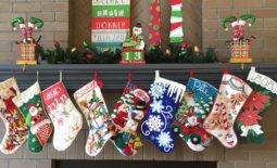 Ep167-Top-10-Christmas-Gifts-2018-Stocking-Stuffer
